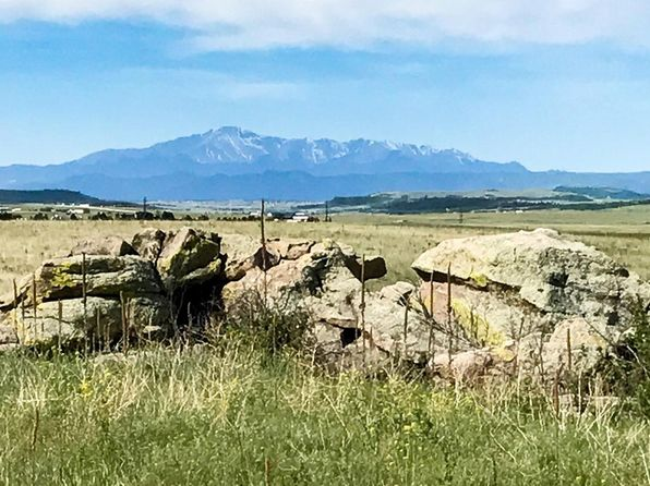 null bed null bath Vacant Land at 28330 Pike View Farm Cir Elizabeth, CO, 80107 is for sale at 240k - 1 of 13