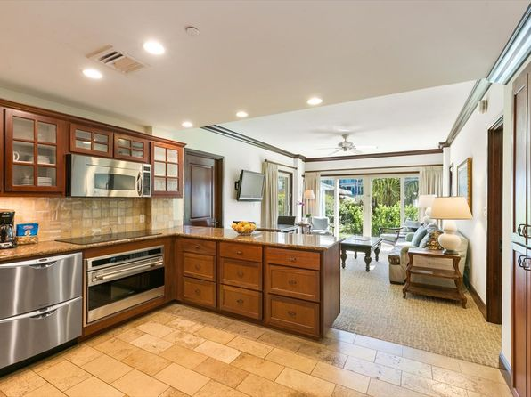 2 bed 3 bath Condo at 4-820 Kuhio Hwy Kapaa, HI, 96746 is for sale at 639k - 1 of 25
