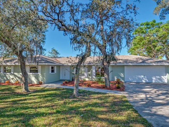 3 bed 3 bath Single Family at 5053 Lakewood Dr Ridge Manor, FL, 33523 is for sale at 219k - 1 of 25