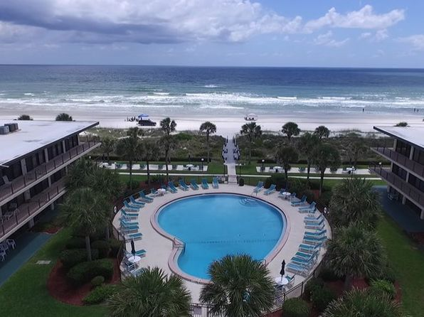 2 bed 2 bath Condo at 7870 A1a S St Augustine, FL, 32080 is for sale at 270k - 1 of 41