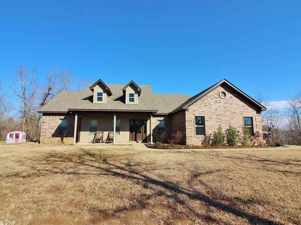 3 bed 2 bath Single Family at 20006 Undersprings Dr Alexander, AR, 72002 is for sale at 195k - 1 of 40