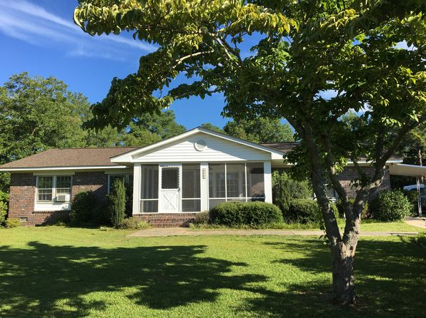 3 bed 2 bath Single Family at 8535 Old Percival Rd Columbia, SC, 29223 is for sale at 150k - 1 of 12