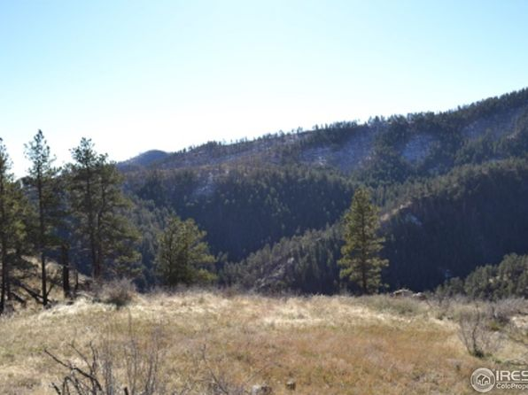 null bed null bath Vacant Land at 233 Horsetooth Cir Bellvue, CO, 80512 is for sale at 325k - 1 of 23