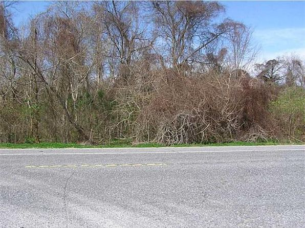 null bed null bath Vacant Land at  Taylor St New Orleans, LA, 70131 is for sale at 15k - google static map