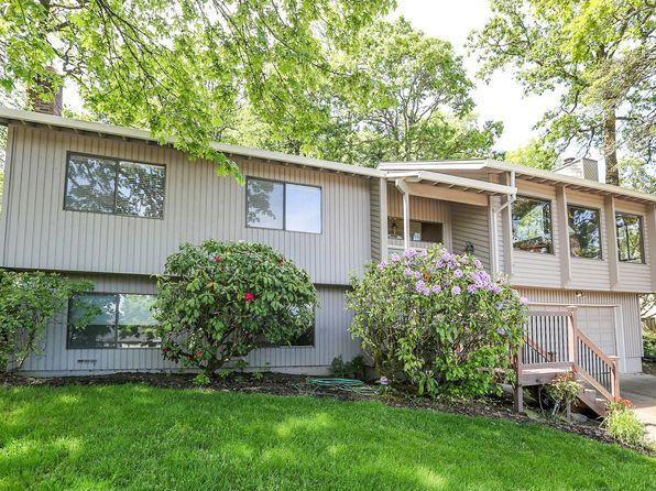 3 bed 3 bath Single Family at 19499 Wilderness Dr West Linn, OR, 97068 is for sale at 448k - 1 of 23
