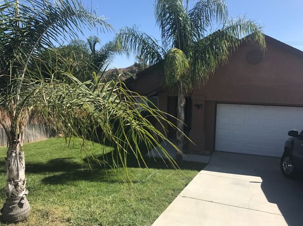 3 bed 2 bath Single Family at 23483 Vista Way Menifee, CA, 92587 is for sale at 315k - 1 of 17