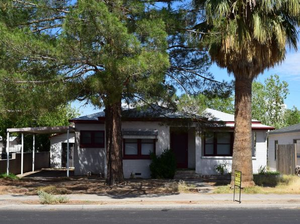 2 bed 1.75 bath Single Family at 1310 S Central Ave Safford, AZ, 85546 is for sale at 109k - 1 of 17