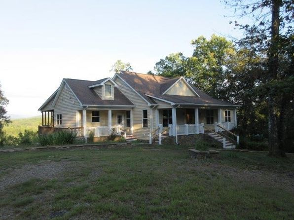 4 bed 5 bath Single Family at 254 Rockridge Rd Murphy, NC, 28906 is for sale at 335k - 1 of 30