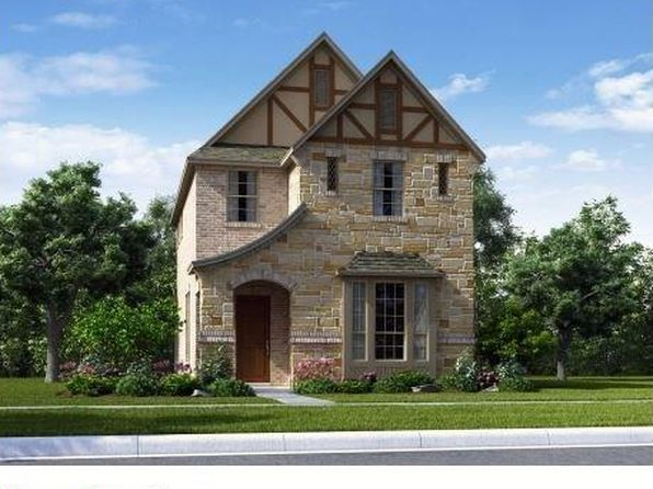 3 bed 3 bath Single Family at 1055 Emil Pl Allen, TX, 75013 is for sale at 384k - 1 of 3