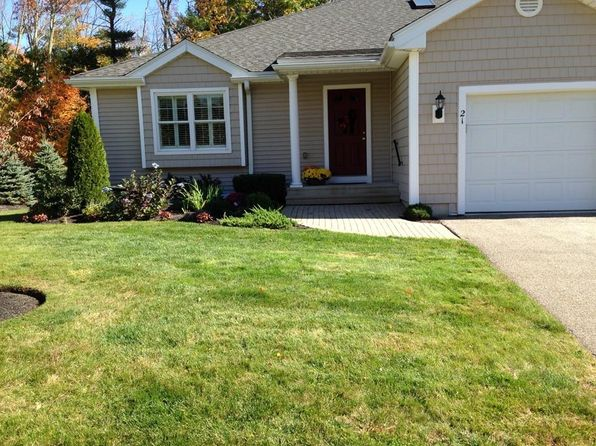2 bed 2 bath Condo at 32 Village Rd Paxton, MA, 01612 is for sale at 280k - 1 of 4
