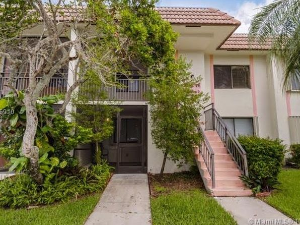 2 bed 2 bath Condo at 415 Lakeview Dr Weston, FL, 33326 is for sale at 229k - 1 of 18
