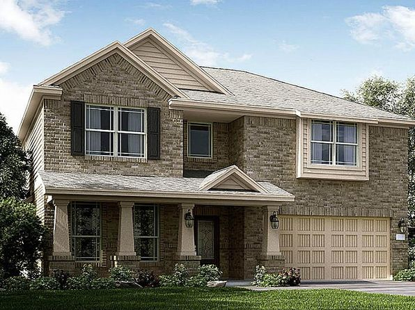 4 bed 3 bath Single Family at 2810 Ridgecliff Ct Conroe, TX, 77301 is for sale at 250k - 1 of 8