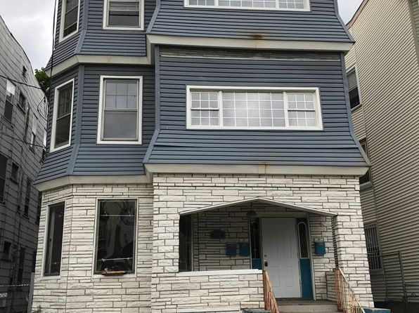 9 bed 3 bath Single Family at 845-847 S 18TH ST NEWARK, NJ, 07108 is for sale at 140k - 1 of 21