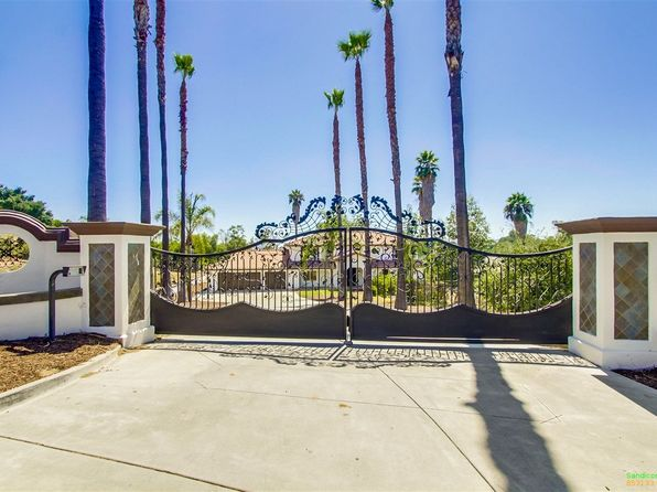 4 bed 3 bath Single Family at 1771 Lendee Dr Escondido, CA, 92025 is for sale at 825k - 1 of 23