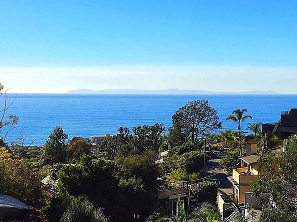 null bed null bath Vacant Land at 905 Summit Way Laguna Beach, CA, 92651 is for sale at 885k - 1 of 4