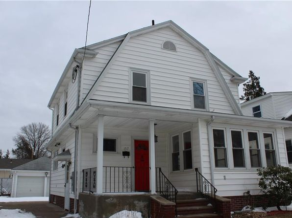 3 bed 2 bath Single Family at 157 Modena Ave Providence, RI, 02908 is for sale at 280k - 1 of 21