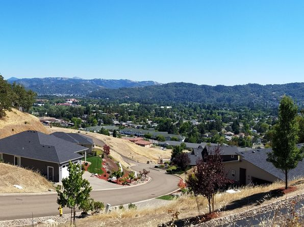 null bed null bath Vacant Land at 2590 NW Troost St Roseburg, OR, 97470 is for sale at 79k - 1 of 14