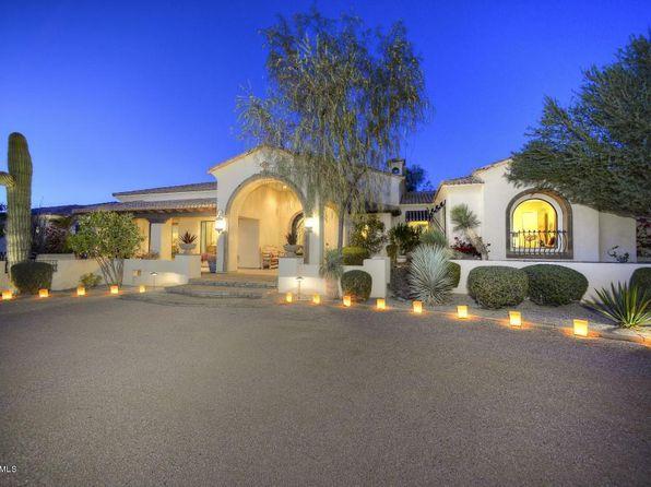 5 bed 4 bath Single Family at 11678 W Calle Del Sastre Casa Grande, AZ, 85194 is for sale at 1.12m - 1 of 25