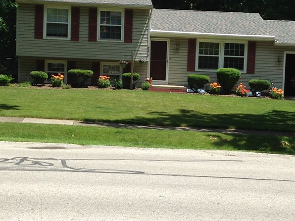 3 bed 2 bath Single Family at 4275 Baird Rd Stow, OH, 44224 is for sale at 182k - 1 of 19