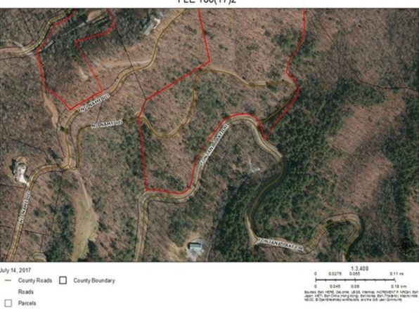 null bed null bath Vacant Land at  Ridge View Rd Bryson City, NC, 28713 is for sale at 99k - 1 of 18