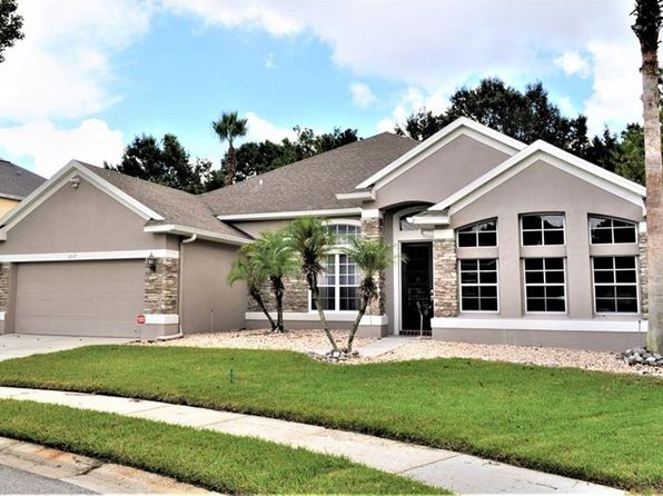 4 bed 3 bath Single Family at 1017 Landview Ct Orlando, FL, 32828 is for sale at 340k - 1 of 23