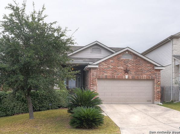 3 bed 2 bath Single Family at 454 Tiger Hls San Antonio, TX, 78251 is for sale at 183k - 1 of 25