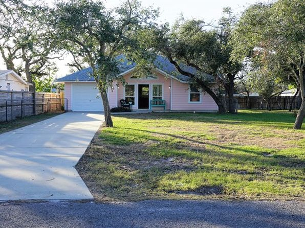 3 bed 2 bath Single Family at 1017 N Church St Rockport, TX, 78382 is for sale at 230k - 1 of 31