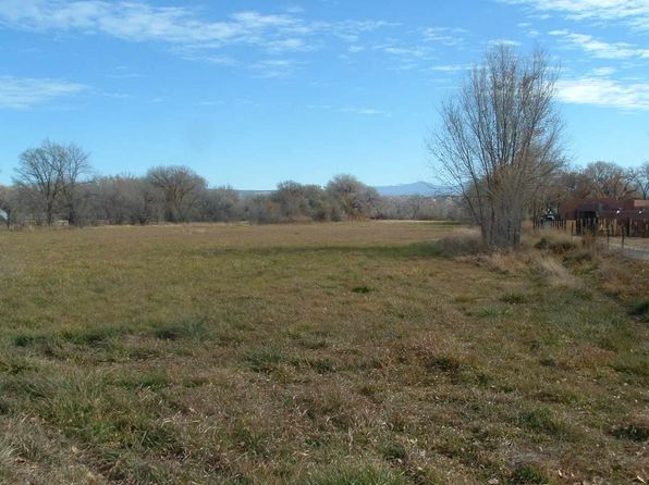 null bed null bath Vacant Land at  Railroad Ave Espanola, NM, 87532 is for sale at 1.05m - 1 of 5