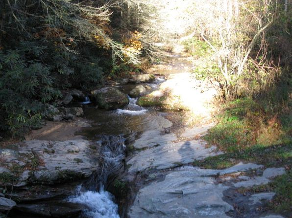 null bed null bath Vacant Land at 1477 Flowers Branch Rd Deep Gap, NC, 28618 is for sale at 400k - 1 of 4