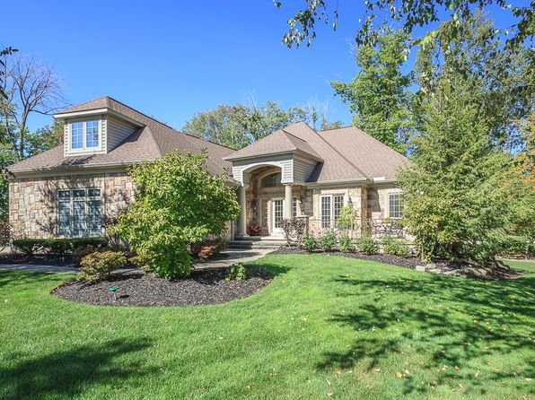 3 bed 4 bath Single Family at 7680 Marewood Pl Concord Twp, OH, 44077 is for sale at 550k - 1 of 65