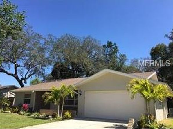 3 bed 3 bath Single Family at 1034 Hamilton Ave Tarpon Springs, FL, 34689 is for sale at 315k - 1 of 20