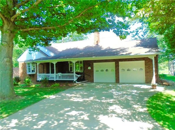 3 bed 1 bath Single Family at 53 Clouse St Akron, OH, 44333 is for sale at 180k - 1 of 35