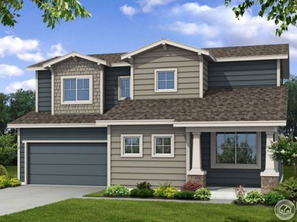 3 bed 3 bath Single Family at 2138 Lambic St Fort Collins, CO, 80524 is for sale at 383k - 1 of 20