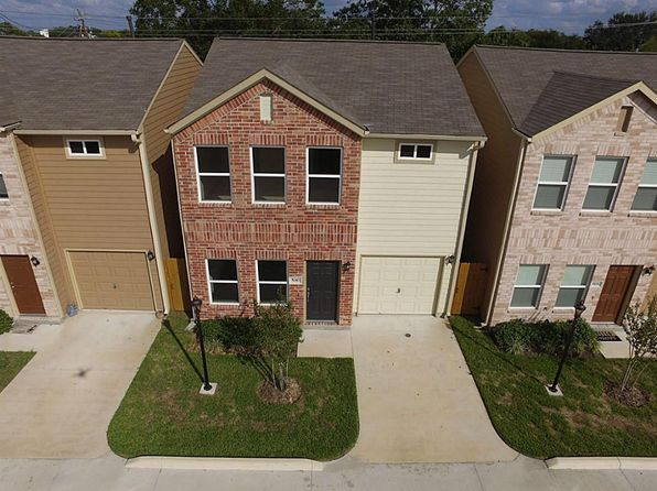 3 bed 3 bath Single Family at 5110 Pinemont Pl Houston, TX, 77092 is for sale at 220k - google static map