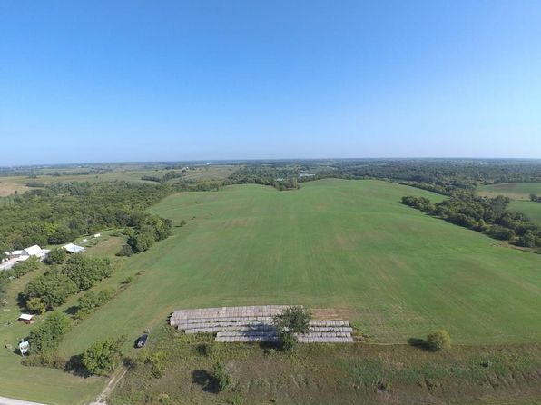 null bed null bath Vacant Land at 00 34 Hwy Chariton, IA, 50049 is for sale at 896k - 1 of 18
