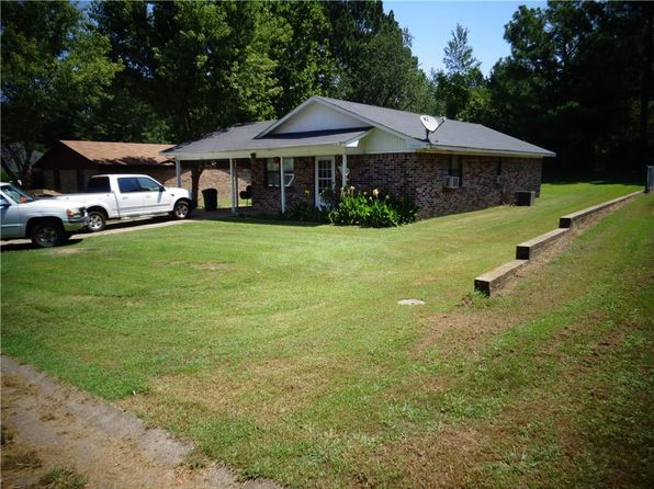 3 bed 1 bath Single Family at 213 S 29th St Ozark, AR, 72949 is for sale at 75k - 1 of 13