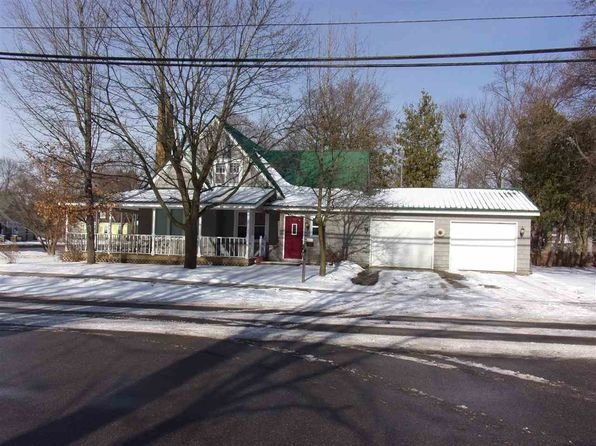 2 bed 2 bath Single Family at 300 N Main St Lake City, MI, 49651 is for sale at 130k - 1 of 43
