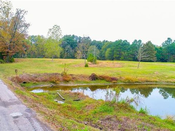 null bed null bath Vacant Land at VZ Cr 3119 Edgewood, TX, 75169 is for sale at 49k - 1 of 10