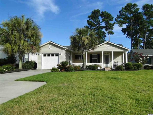 2 bed 2 bath Mobile / Manufactured at 88 Wellspring Dr Conway, SC, 29526 is for sale at 90k - 1 of 25