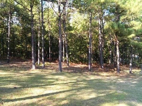 null bed null bath Vacant Land at 0 Yosemite Pkwy Prattville, AL, 36067 is for sale at 20k - 1 of 2