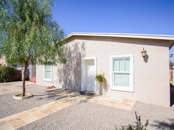 3 bed 2 bath Single Family at 2442 E Adams St Phoenix, AZ, 85034 is for sale at 170k - 1 of 22