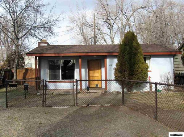 2 bed null bath Multi Family at 410 E Park St Carson City, NV, 89706 is for sale at 220k - 1 of 14