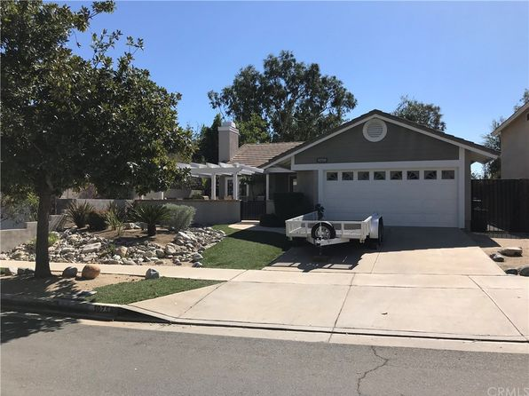 3 bed 2 bath Single Family at 10759 Zinfandel St Rancho Cucamonga, CA, 91737 is for sale at 518k - 1 of 25
