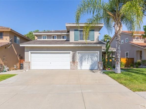 3 bed 3 bath Single Family at 43217 Calle Mataro Temecula, CA, 92592 is for sale at 459k - 1 of 28