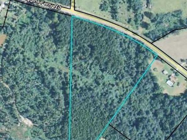 null bed null bath Vacant Land at 0 Riggins Ferry Rd 15.08+/- Ac Woodbury, GA, 30293 is for sale at 46k - 1 of 36