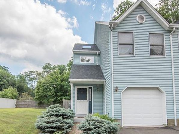 2 bed 1.5 bath Condo at 16 Maple St Vernon, CT, 06066 is for sale at 120k - 1 of 40