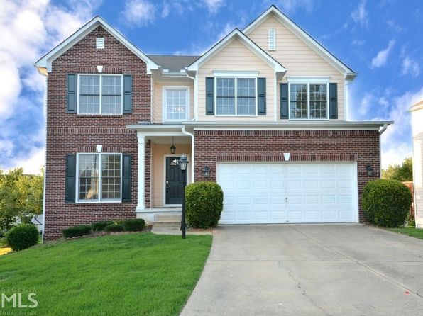 4 bed 3 bath Single Family at 2619 Hooch Ct Duluth, GA, 30097 is for sale at 315k - 1 of 36