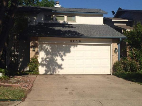 2 bed 2 bath Single Family at 3708 CORONA DR GARLAND, TX, 75044 is for sale at 157k - 1 of 9