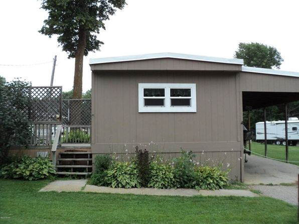 3 bed 1 bath Mobile / Manufactured at 12882 Daydream Loop Osakis, MN, 56360 is for sale at 40k - 1 of 19