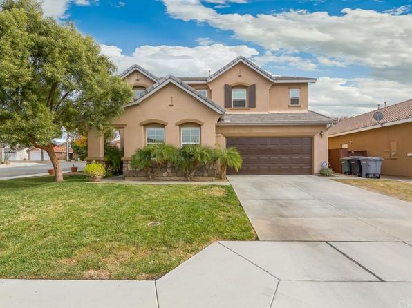 3 bed 3 bath Single Family at 1873 Browning Ct San Jacinto, CA, 92583 is for sale at 290k - 1 of 31